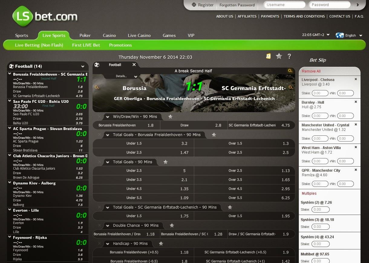 Paysafecard, a Opção Acertada em Pré-Pagamentos Online