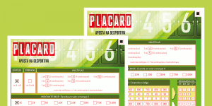 boletins-placard-900x450