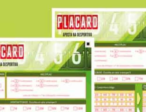 Como ganhar dinheiro no Placard