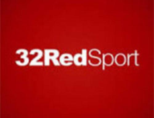32Redsport Review
