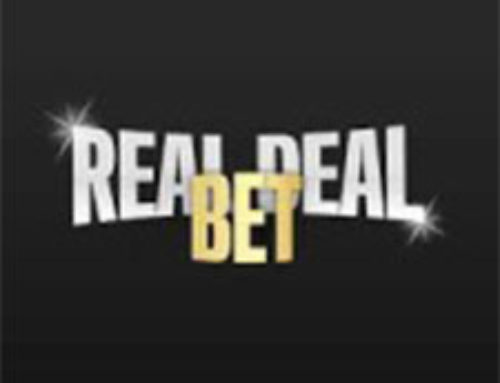 Realdealbet Review
