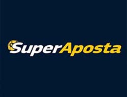 SuperAposta Review