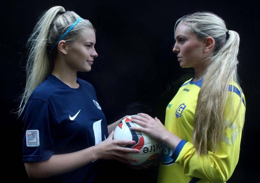 women-like-football-tips-eridubet-top-1024x722