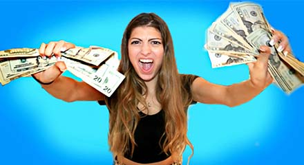 aprenda-como-ganhar-dinheiro-online