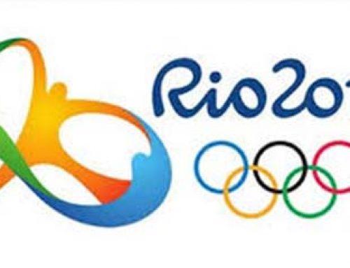 SRIJ Divulga a Lista das Apostas permitidas nos Jogos Olímpicos Rio 2016