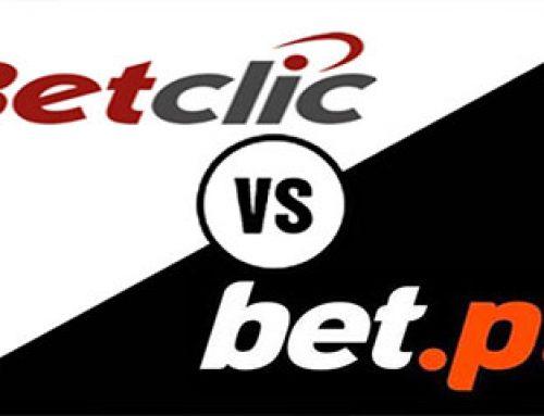 Qual a melhor Casa de Apostas – Betclic ou Bet.pt ?