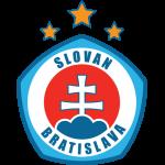 ÅK Slovan Bratislava
