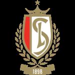 St. Liege