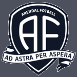 Arendal