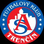 FK AS TrenÄín