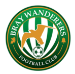 Bray Wanderers AFC