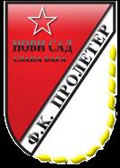 FK Proleter Novi Sad