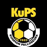 KuPS Kuopio
