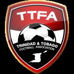 Trin e Tobago