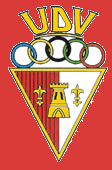 Vilafranquense
