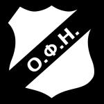 OFI FC