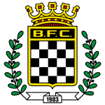 Boavista FC