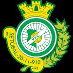 Vitoria FC